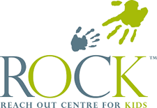 REACH OUT CENTRE FOR KIDS