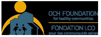 OCH Foundation