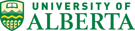 Univeristy of Alberta